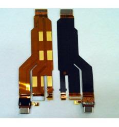 SONY XPERIA XZS G8232 FLEX CARGA ORIGINAL