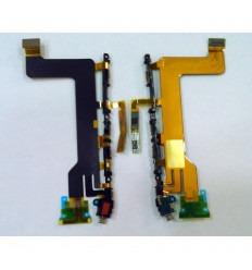 SONY XPERIA XZS G8232 FLEX POWER ORIGINAL