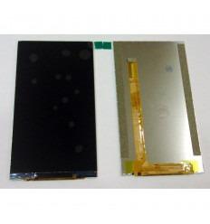 OUKITEL U7 PLUS PANTALLA LCD ORIGINAL