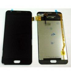 ULEFONE POWER 2 PANTALLA LCD + TÁCTIL NEGRO ORIGINAL