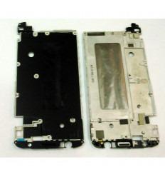 Motorola Moto G5S XT1794 original front frame