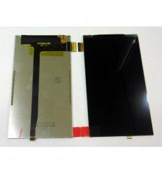 BLACKVIEW BV2000 PANTALLA LCD ORIGINAL