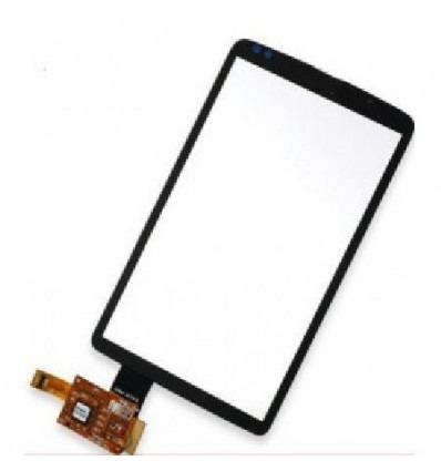 HTC Desire G7 original black touch display
