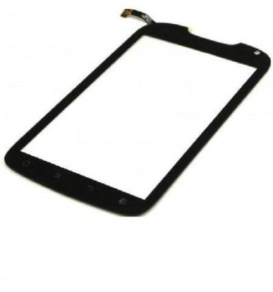 Huawei U8730 original black touch screen