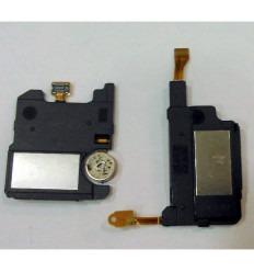 Samsung Galaxy Tb S2 9.7 T810 T813 T815 T819 set 2pcs original buzzer with vibrator flex cable