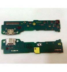 Samsung Galaxy Tb S2 9.7 T810 T813 T815 T819 flex conector de carga o modulo carga micro usb original