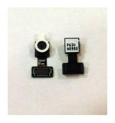 Samsung Galaxy Tb S2 9.7 T810 T813 T815 T819 flex camara frontal o camara pequeña original