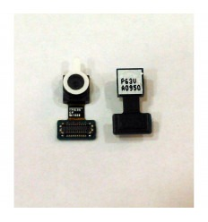 Samsung Galaxy Tb S2 9.7 T810 T813 T815 T819 original small camera our front camera flex cable