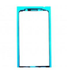 Samsung Galaxy S6 G9200 G920F adhesivo cristal pantalla original