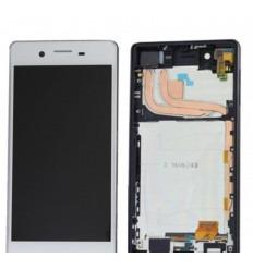 Sony Xperia X Performance F8131 F8132 original display lcd w