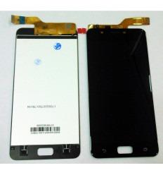 ASUS ZENFONE 4 MAX ZC520KL PANTALLA LCD + TACTIL NEGRO ORIGINAL