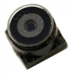 Blackberry 8520 camara original