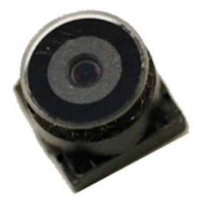 Blackberry 8520 original camera