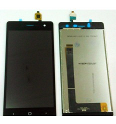 ZTE BLADE L7 PANTALLA LCD + TACTIL NEGRO ORIGINAL