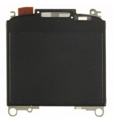 Blackberry 8520 8530 9300 original lcd 007/111