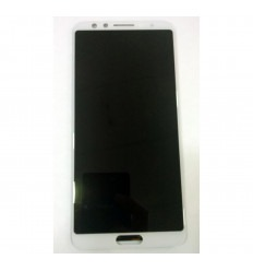 HUAWEI NOVA 2S PANTALLA LCD + TACTIL BLANCO ORIGINAL