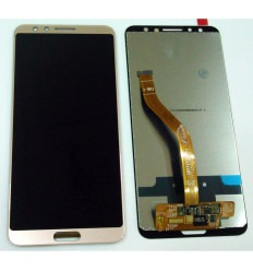 HUAWEI NOVA 2S PANTALLA LCD + TACTIL DORADO ORIGINAL