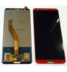 HUAWEI NOVA 2S PANTALLA LCD + TACTIL ROJO ORIGINAL