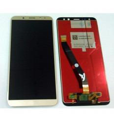 Huawei Mate 10 Lite Nova 2i original display lcd with gold touch screen