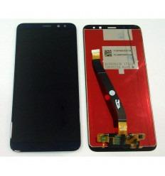 HUAWEI MATE 10 LITE PANTALLA LCD + TACTIL AZUL ORIGINAL