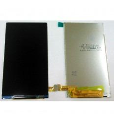 DOOGEE X9 MINI PANTALLA LCD ORIGINAL