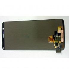 ONEPLUS 5T PANTALLA LCD + TACTIL NEGRO ORIGINAL