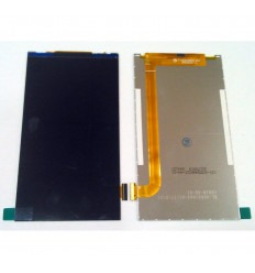 LEAGOO M5 PLUS PANTALLA LCD ORIGINAL