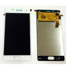 Wiko U Feel U Feel Lite original display lcd with white touch screen