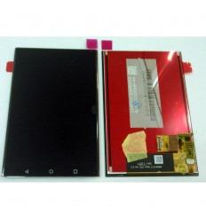 BLACKBERRY KEYONE PANTALLA LCD + TACTIL NEGRO ORIGINAL