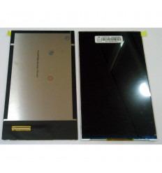 LENOVO TAB 2 A7 20 PANTALLA LCD ORIGINAL
