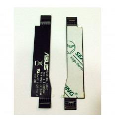 ASUS ZENFONE 3 DELUXE ZS570KL FLEX CENTRAL ORIGINAL