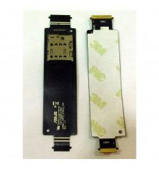 ASUS ZENFONE 5 A500KL FLEX LECTOR SIM ORIGINAL