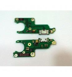 Nokia 6 flex puerto carga original