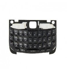 Blackberry 8520 black keypad