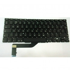 "MACBOOK PRO A1398 15.4"" TECLADO VERSION VK REMANOFACTURADO"