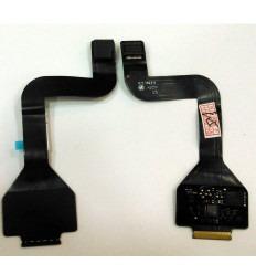 """MACBOOK PRO A1398 15.4"""" 2013 CABLE FLEX TACTIL ORIGINAL REMANUFACTURADO"""