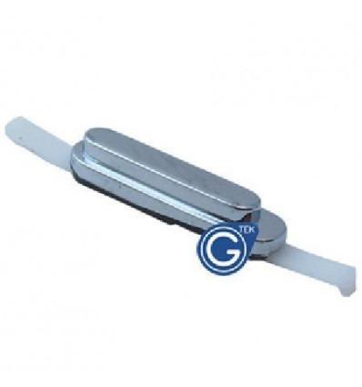 Htc G8S G13 A510 original power button