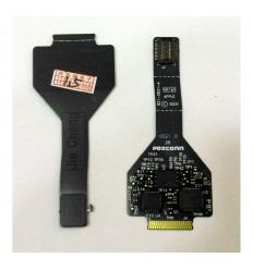 """MACBOOK PRO A1278 13.3"""" 2009-2013 CABLE FLEX TACTIL ORIGINAL REMANUFACTURADO"""