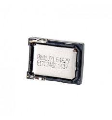 HTC Wildfire G8 buzzer o altavoz original