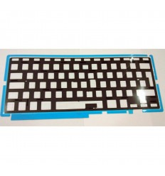 MACBOOK PRO A1286 2008-2012 PAPEL LUMINOSO TECLADO ORIGINAL REMANUFACTURADO