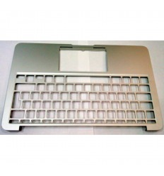 MACBOOK AIR A1370 A1465 CARCASA PARA TECLADO BLANCA ORIGINAL REMANUFACTURADA