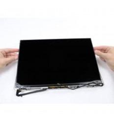 MACBOOK PRO A1398 GOMA PARA LCD ORIGINAL REMANUFACTURADA