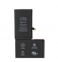 BATERIA 616-00346 IPHONE X LI-ION 3.81V 2716MAH