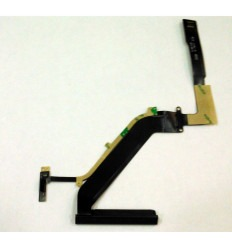MACBOOK PRO A1286 2012-2013 CABLE FLEX DISCO DURO ORIGINAL REMANUFACTURADO