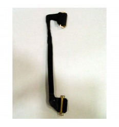 MACBOOK PRO A1286 2008-2011 CABLE FLEX LCD ORIGINAL REMANUFACTURADO
