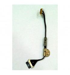 MACBOOK AIR A1369 2010-2011 CABLE FLEX LCD ORIGINAL REMANUFACTURADO