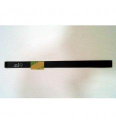 MACBOOK AIR A1369 A1466 2011-2012 CABLE FLEX TACTIL TRACKPAD ORIGINAL REMANUFACTURADO