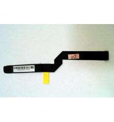 MACBOOK PRO A1425 2012-2013 CABLE FLEX TACTIL TRACKPAD ORIGINAL REMANUFACTURADO