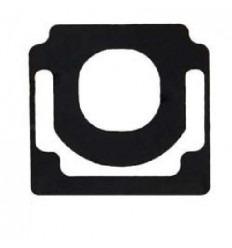 iPad 2 membrana original botón home