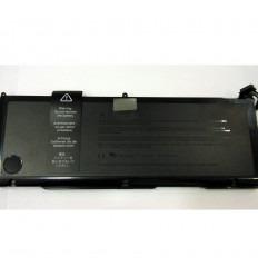 BATERIA 020-7149-A MACBOOK PRO A1297 A1383 2011 10.95V 95.0WH